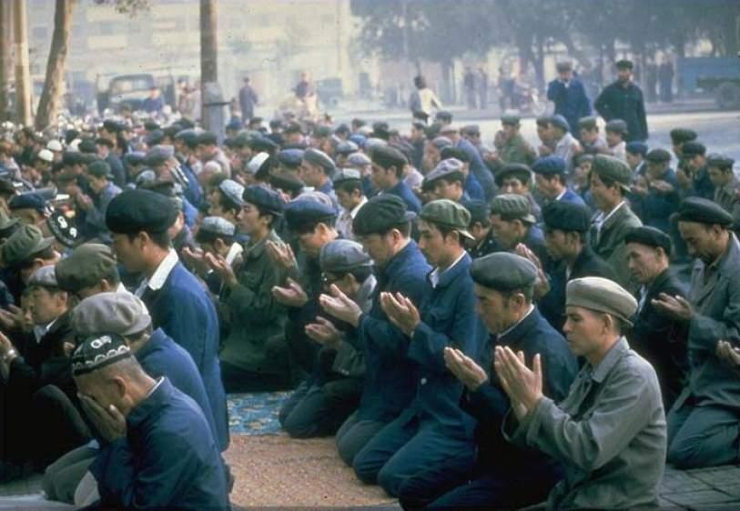 Bildergebnis für chinese christians images
