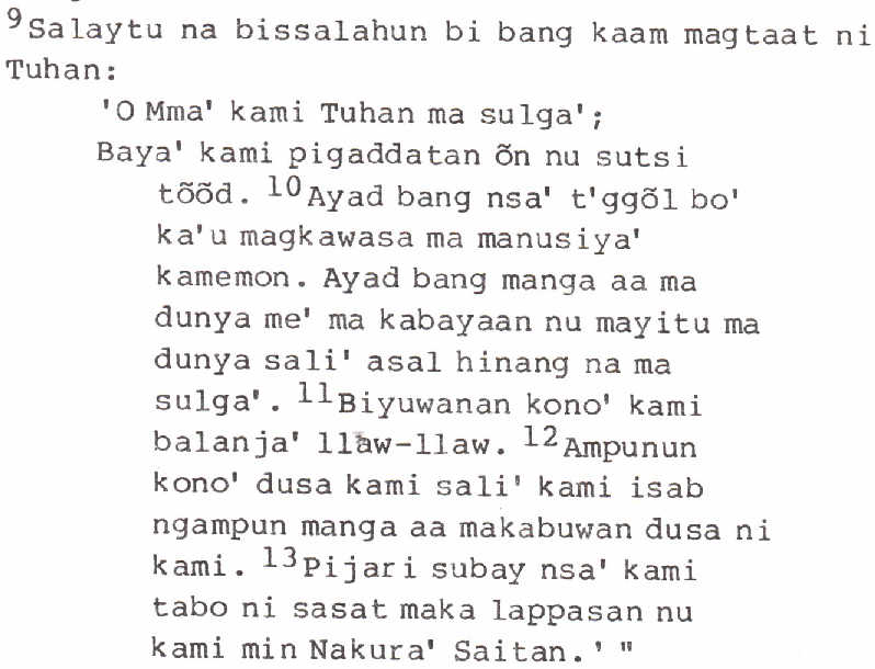Story Of Samal Genesis L4 Samal Genesis Sama Bible Mp3
